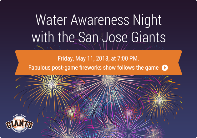 Water Awareness Night